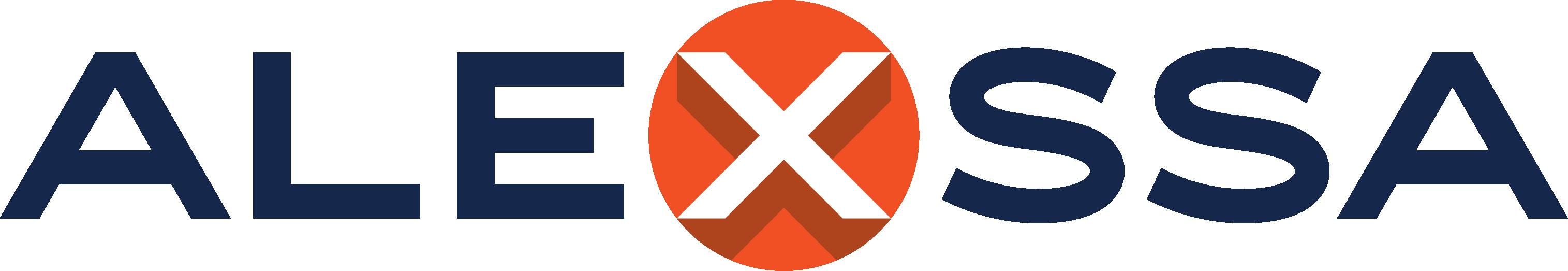 Alexssa Enterprises, Ltd.