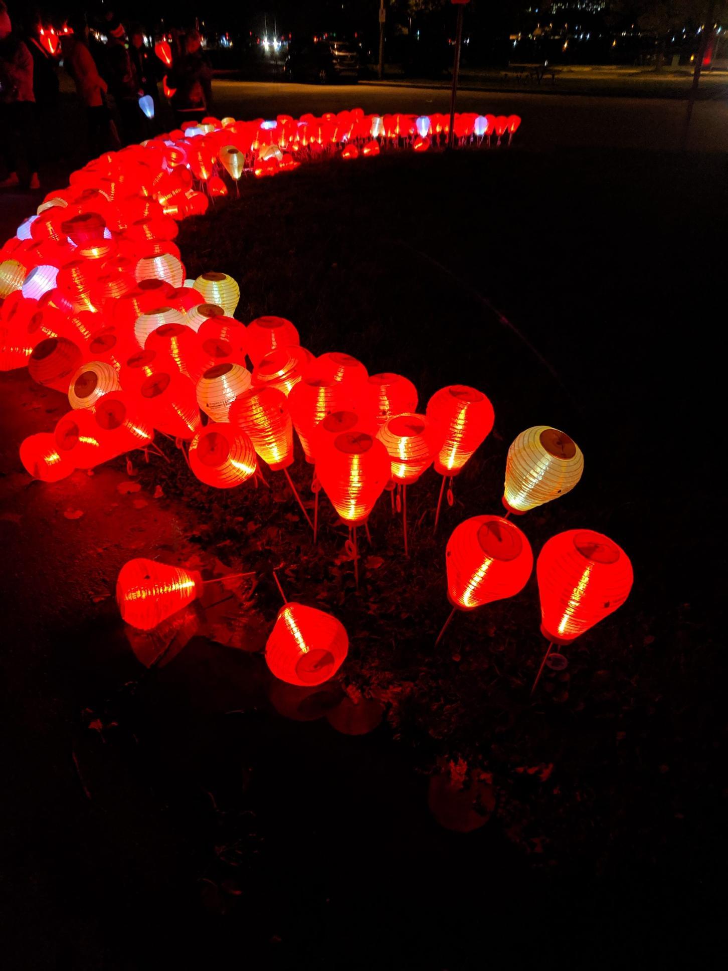 Light the Night Lantern Wave.jpg