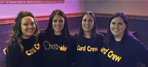 sam-curd-crew.png