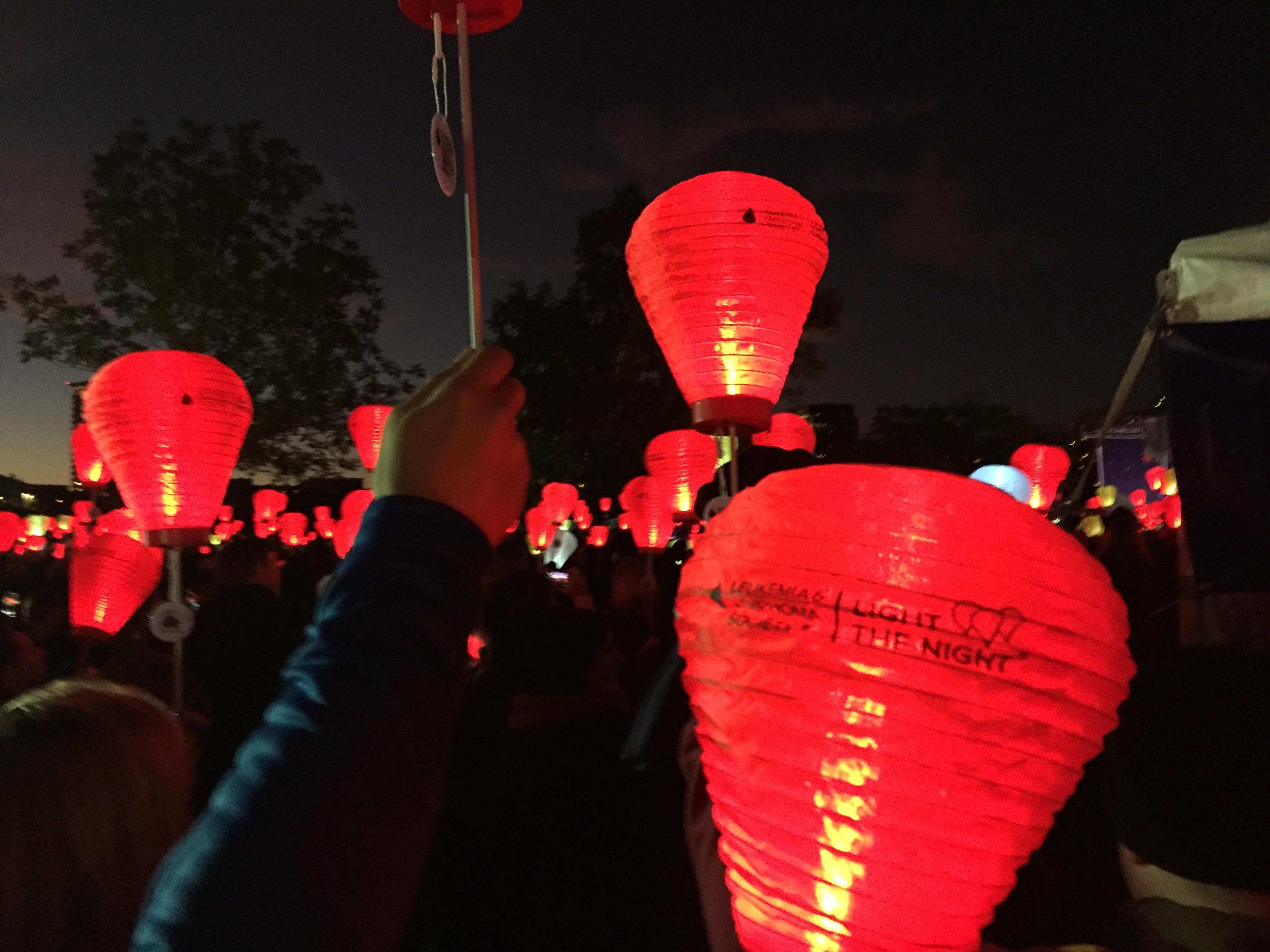 Light the Night Lanterns.jpg