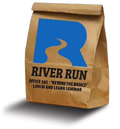 river-run-lunchandlearn.jpg